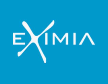 eximia