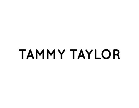 tammy tailor